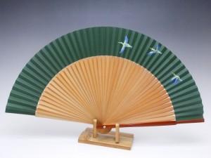 shinshi10004