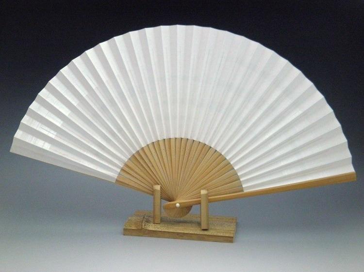 fujin00601