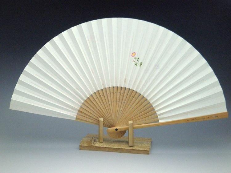 fujin00701