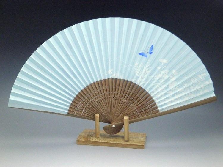 fujin01517