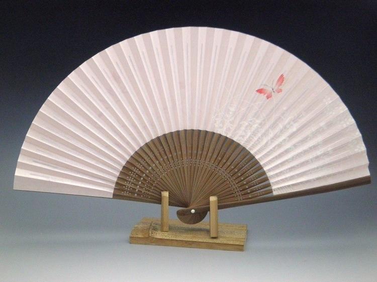 fujin01528