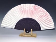 fujin02355