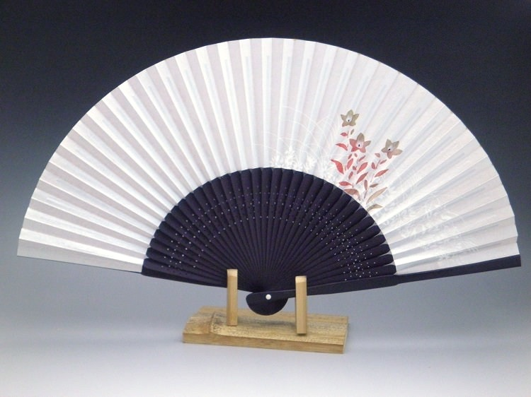 fujin02358
