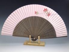 fujin02507