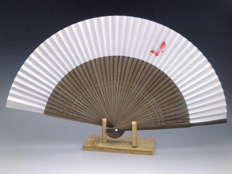 fujin02509