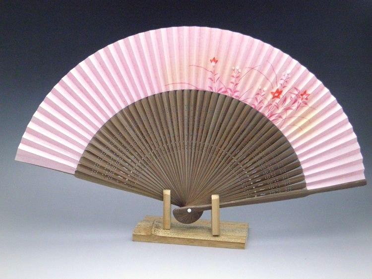 fujin02518