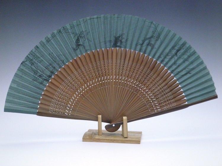 shinshi00157