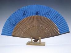 shinshi00158