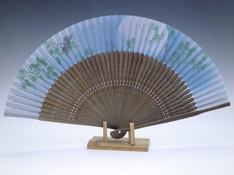 shinshi00160
