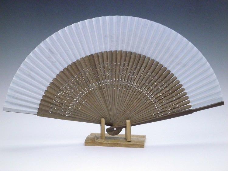 shinshi00161