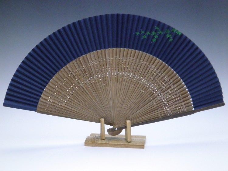 shinshi00188