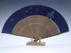 shinshi00189