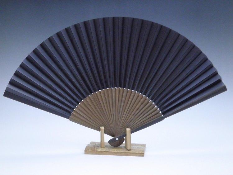 shinshi03411