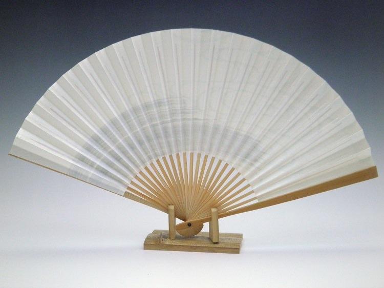 shinshi03500