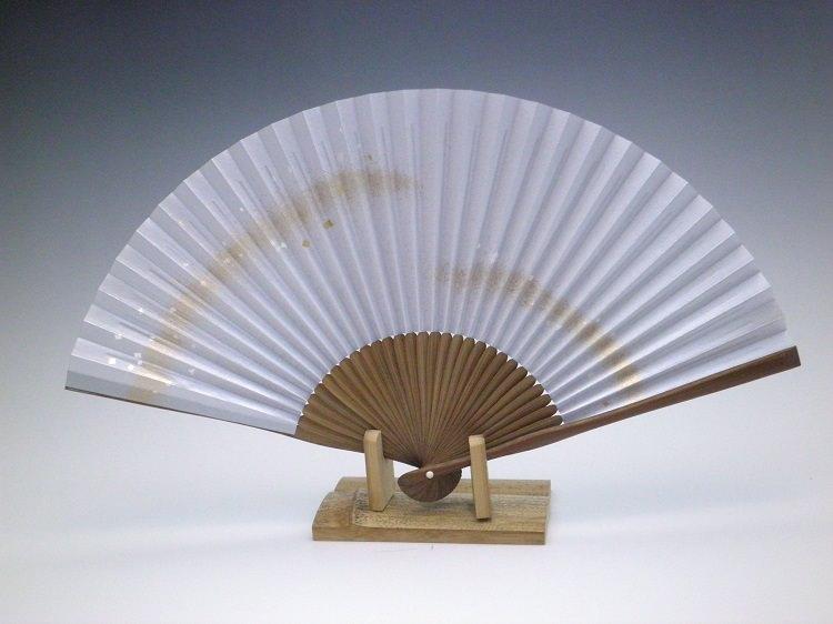 fujin00452