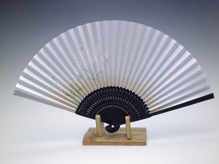 fujin00811
