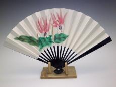 shishusen00004