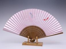 fujin01503