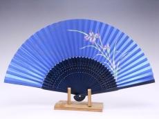 fujin02366