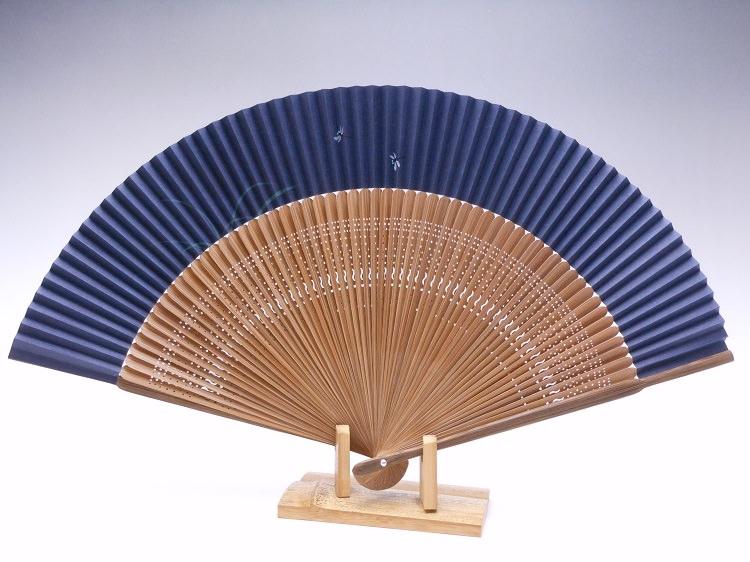 shinshi00162