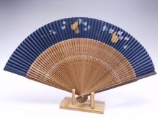shinshi00163