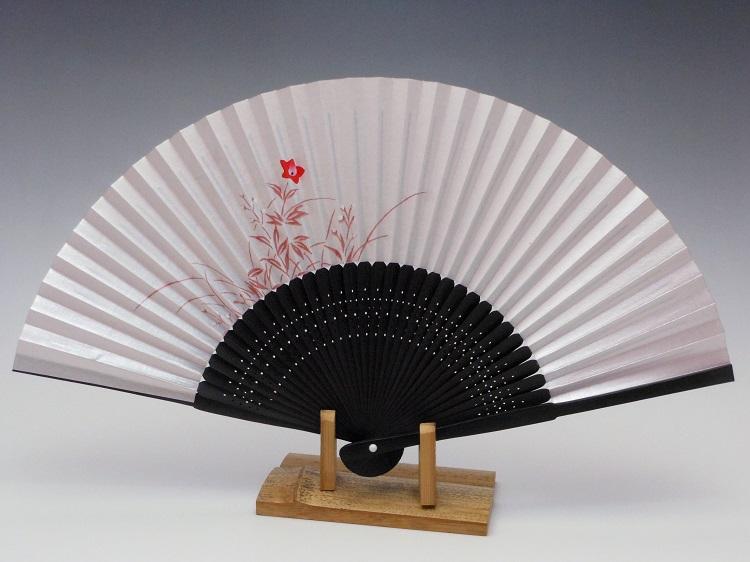 fujin02369