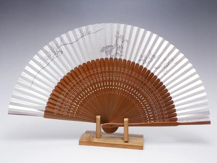 fujin10001