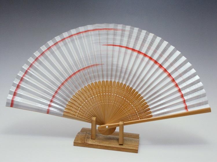 fujin10002