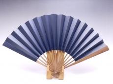 shinshi03353