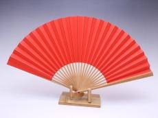shinshi10001