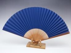 shinshi10002