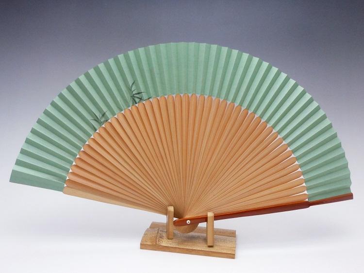 shinshi10003