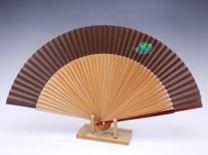 shinshi10005