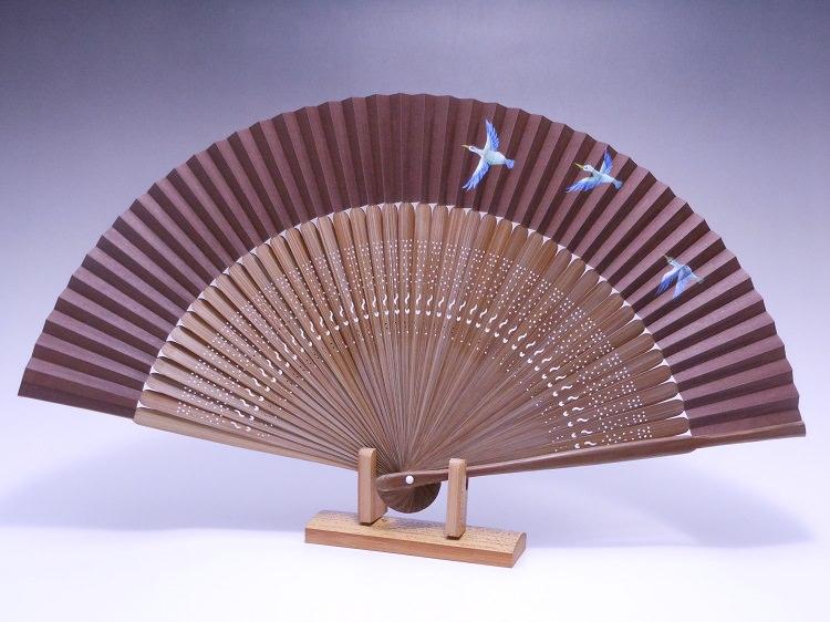 shinshi10006