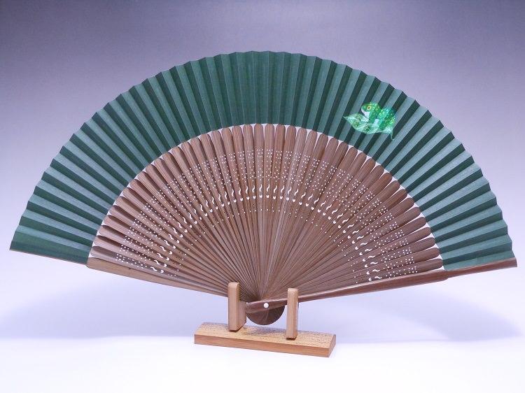 shinshi10007