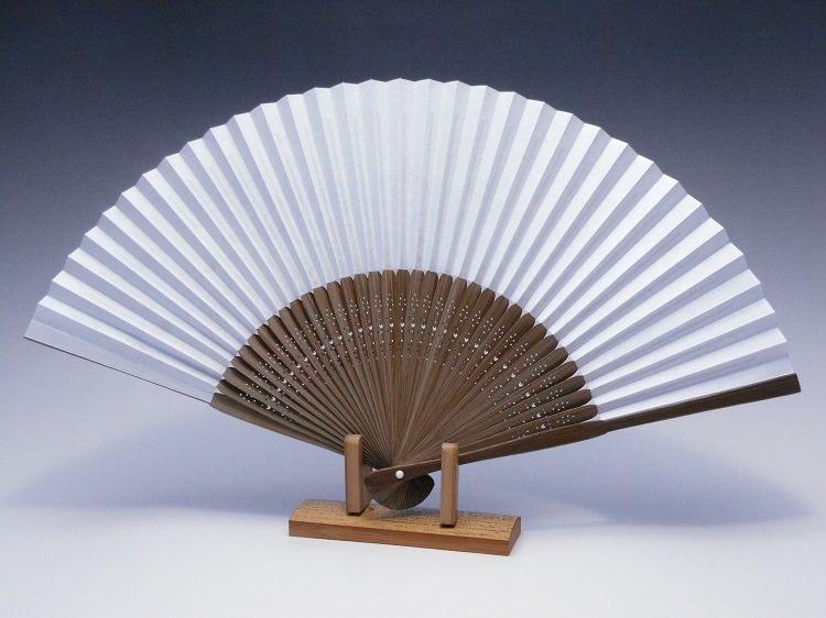 shinshi01121