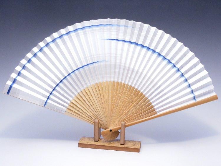 shinshi03210