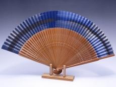 shinshi03935