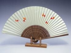 fujin01131