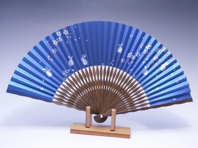 fujin01460