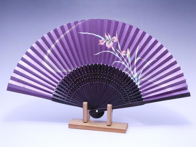 fujin02365