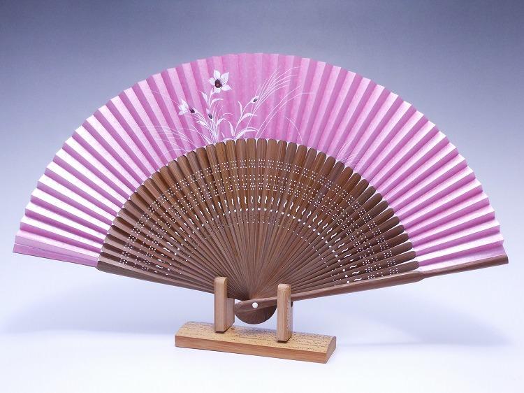 fujin02513