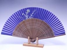 fujin02514