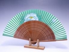 fujin02606