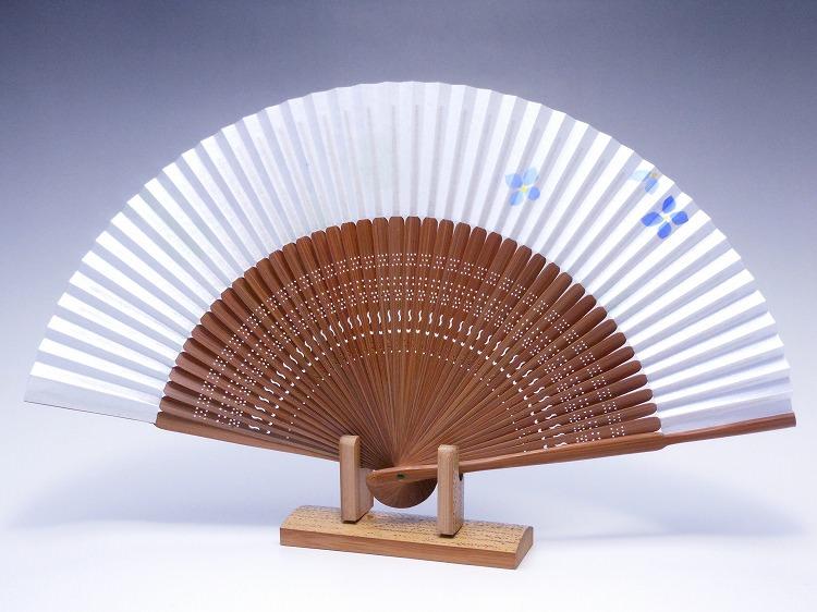 fujin02610