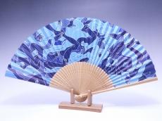 shinshi00002