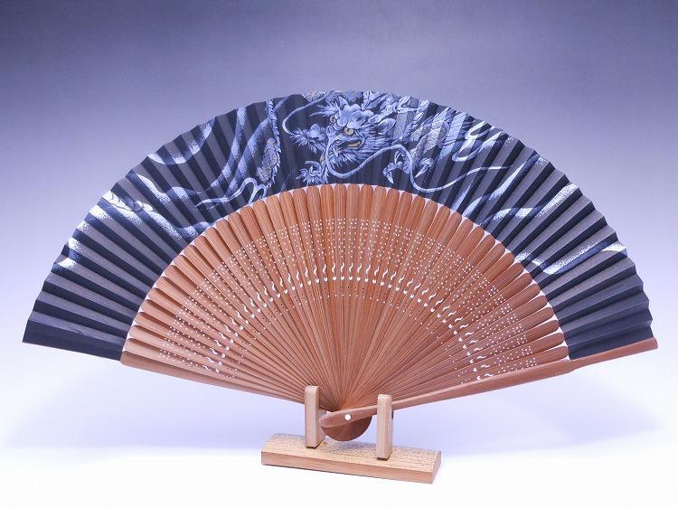shinshi00173