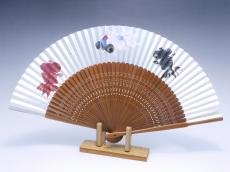 fujin00004