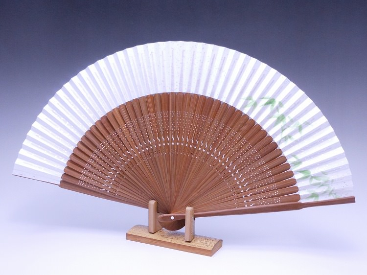 shinshi00004