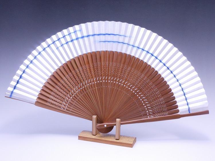 shinshi00005